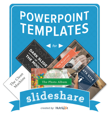 slide share templates