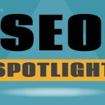 Excellent Guide to SEO on your page URLs